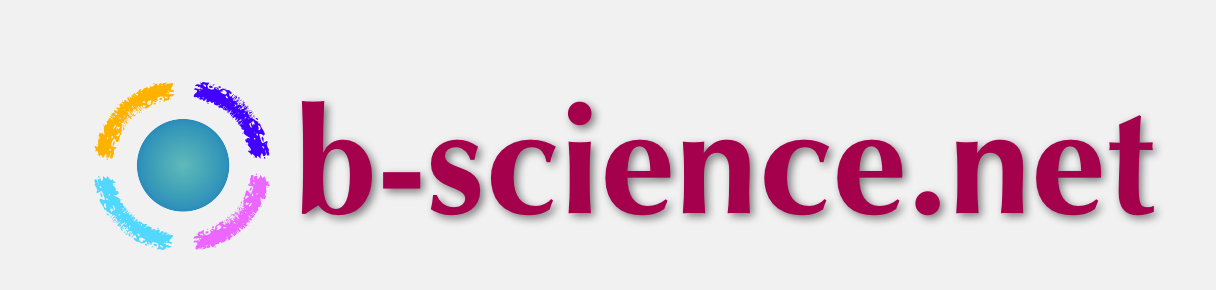 b-science.net
